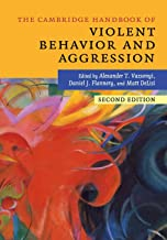 Best aggression and antisocial behavior Reviews