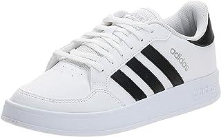 adidas Breaknet, Chaussures de Tennis Femme