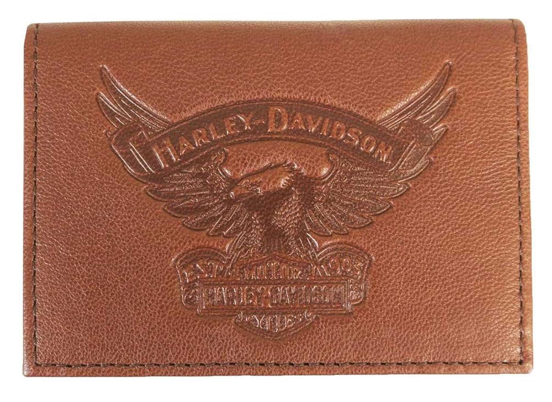 下着戸惑う城Harley-Davidson ACCESSORY メンズ US サイズ: 4.25