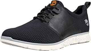 Timberland Men's Killington Oxford Walking Shoe