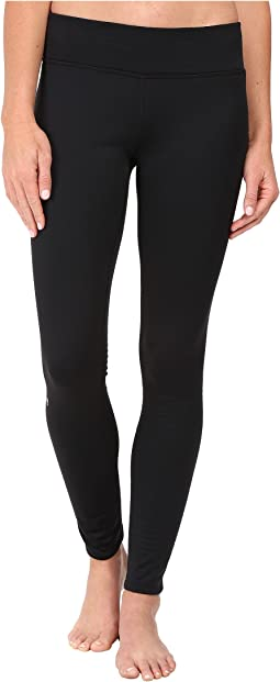 UA Base 2.0 Leggings