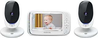 summer infant monitor troubleshooting
