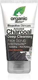 Best organic doctor skin care cvs Reviews