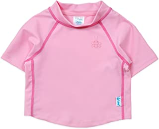 0b9ca17419 Amazon.com: 12-18 mo. - Rash Guard Shirts / Swim: Clothing, Shoes ...