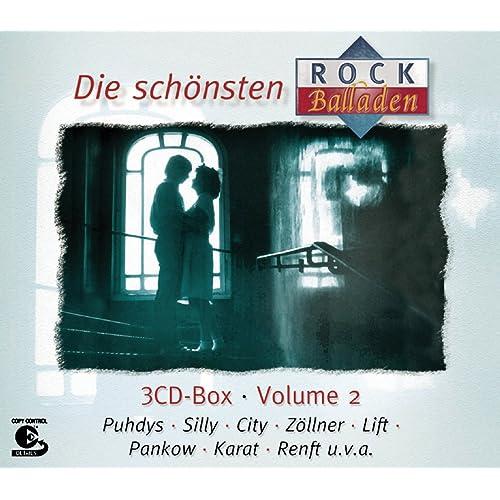 Mich Zu Lieben Von Rockhaus Bei Amazon Music Amazonde