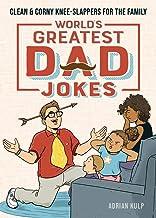 Jokes Ever For Family