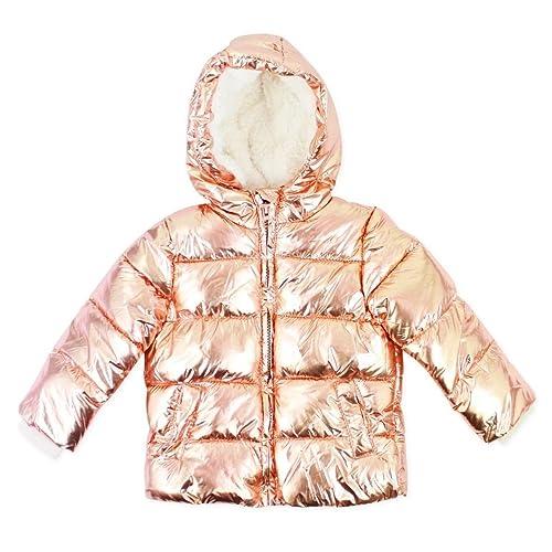 7ae497b39 Baby Girls Coats Uk  Amazon.co.uk