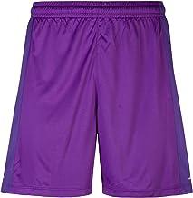 Kappa 4SOCCER DELEBIO Short Purple