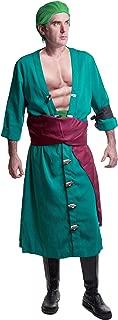 sanji costume