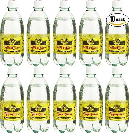 324cc61c22cc Amazon.com: water bottle: Everything Else Store