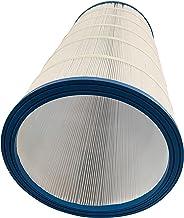 Cartouche Filtration Compatible Magiline FX 30 FX 40 FX 50