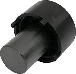 3//8-24 Thread Size With .620 Body Diameter ARP 3008241 Perma-Loc Rocker Arm Adjusters Package Of 16