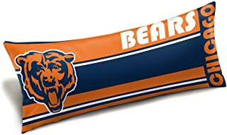 chicago bears pillows