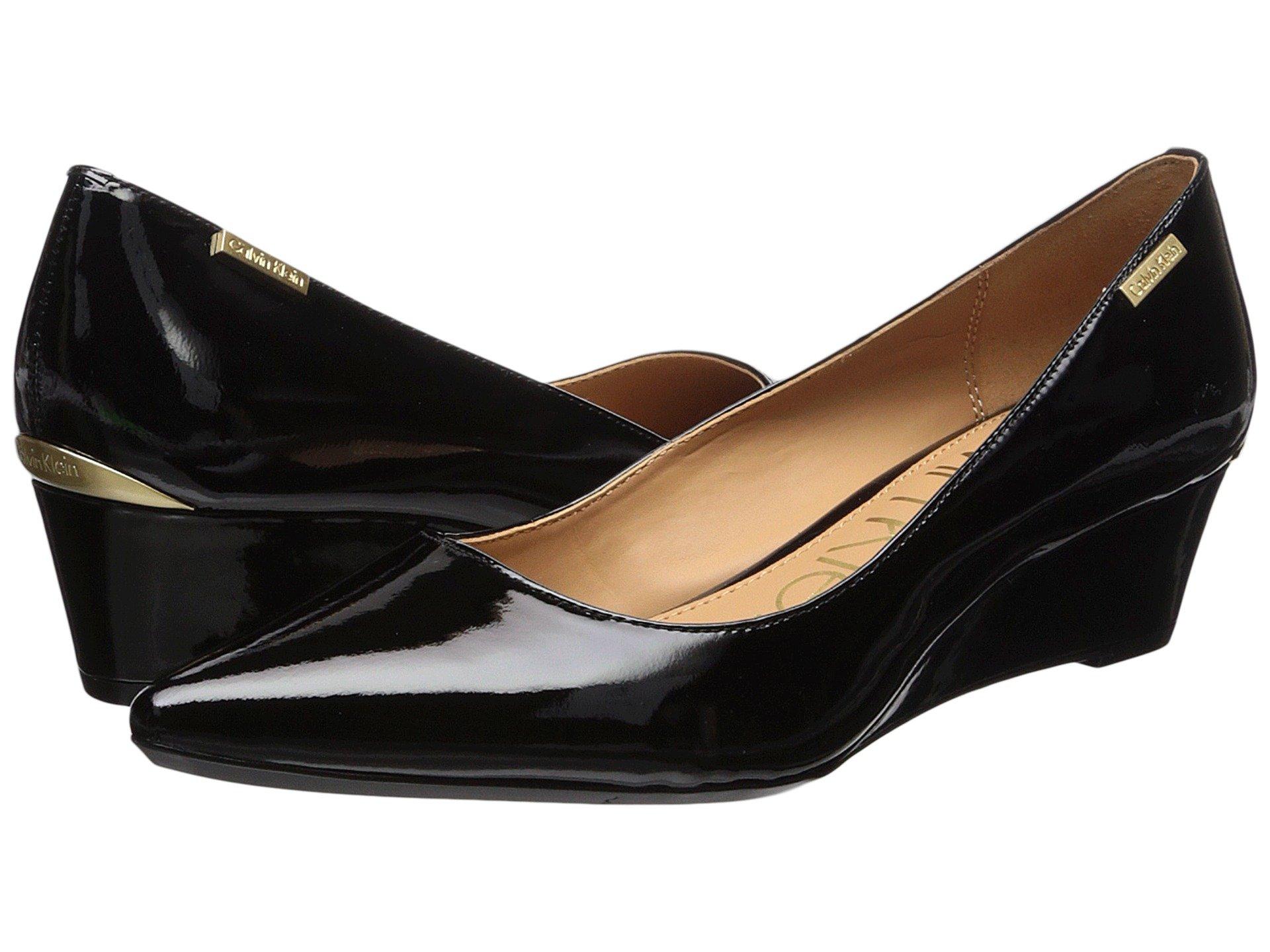 d8da6d6b95ed Women s Calvin Klein Shoes + FREE SHIPPING