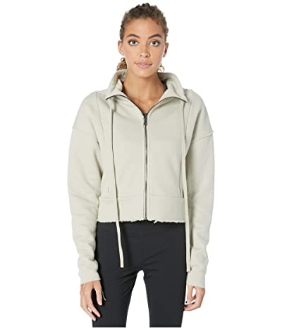 ALO Trail Jacket (Sandstone) Women