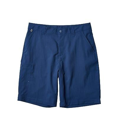 Columbia Tamiamitm Shorts (Carbon) Men