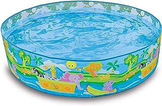 Intex - Piscina para niños (58474)