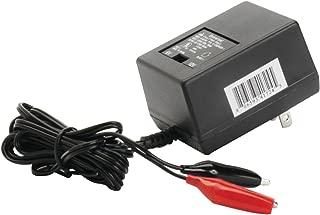 Sealed Lead Acid Battery Charger UPG D1724 (2 Pack)
