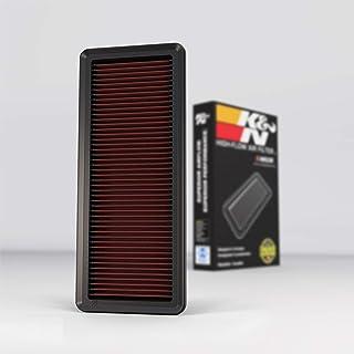 K&N 33-5040 Replacement Air Filter