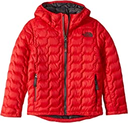 0deb78409ec0 ThermoBall  8482  Hoodie (Little Kids Big Kids). Like 82. The North Face  Kids