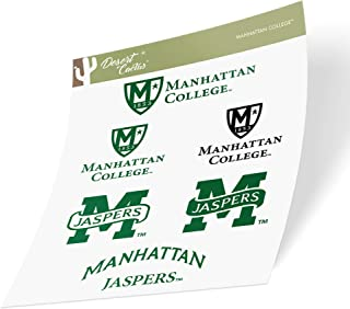 Best college decals for cars Reviews