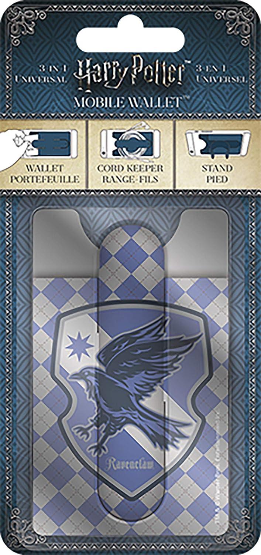 Trends International Harry Potter - Ravenclaw Crest - Mobile Wallets