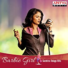 mirchi telugu songs mp3