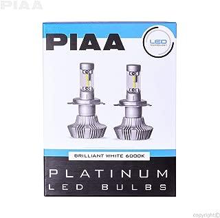 Best piaa hid conversion kit h4 Reviews