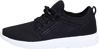 Max Women's Sneakers
