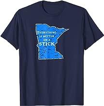 Minnesota Pride, State Fair, Minnesota Clothing