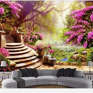 Amazon.fr : Super U Salon De Jardin
