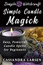 Best easy witchcraft spells Reviews