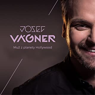 Muž Z Planety Hollywood