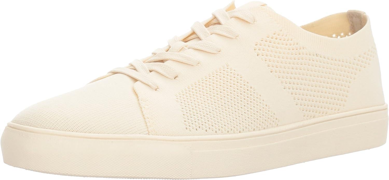 Steve Madden Mens Wexler Fashion Sneaker