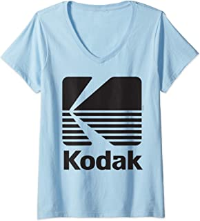 JoyRacka Kodak-Black Mens Fashion Music TT-Shirt