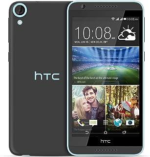 HTC Desire 820G+ Dual Sim - Tuxedo Grey