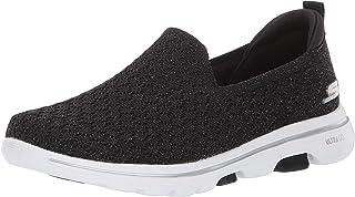 حذاء جو ووك 5 من سكيتشرز - بريف