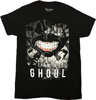 Best tokyo ghoul mask list Reviews