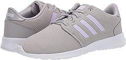 Grey Two/Purple Tint/Footwear White