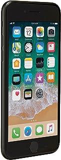 Apple iPhone 7 Negro 32 GB (Renewed)