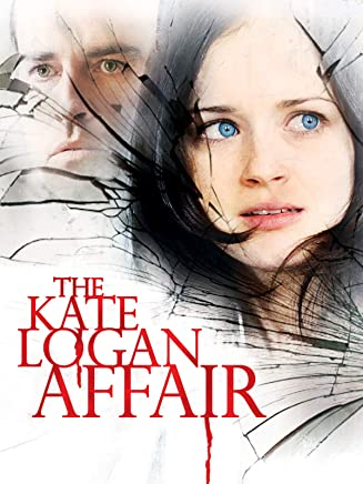 The Kate Logan Affair