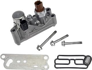 Dorman 918-056 Engine Variable Valve Timing (VVT) Solenoid for Select Acura / Honda Models