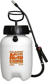 Best muriatic acid pump Reviews