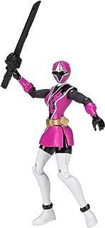 Best ninja steel pink ranger Reviews