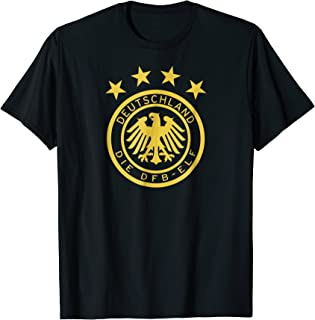 German Cdm Fifa 19