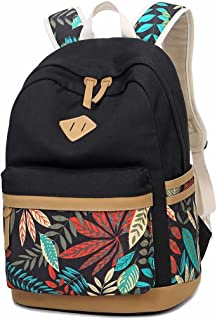 ulak classic mini backpack