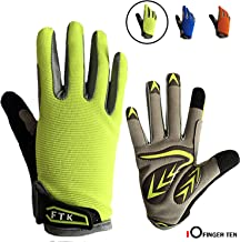 Best cycling gloves child Reviews