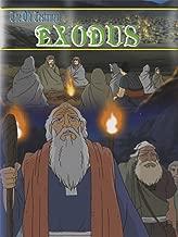 Old Testament Exodus