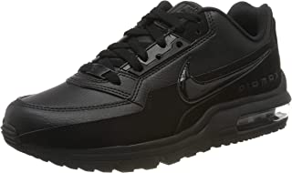 Nike Air Max Ltd 3, Sneaker Mens