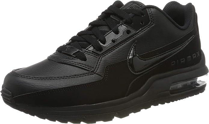 Nike Air Max Ltd 3, Scarpe da Corsa Uomo : Amazon.it: Moda